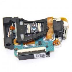 Laser KES-460A για Playstation 3 Slim 2000