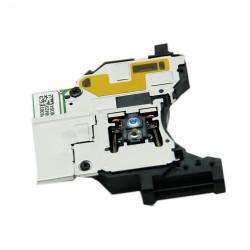 Laser KES-850A για Playstation 3 Super Slim