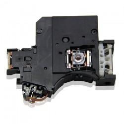 Laser KES-490A KEM-860PAA για Playstation 4