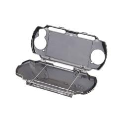 Διαφανής προστατευτική θήκη για PSP Slim 2000 3000