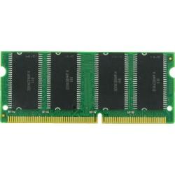 Μνήμη RAM SDRAM 128MB SoDIMM για Laptop