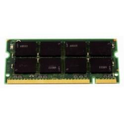 Μνήμη RAM DDR 1GB SoDIMM για Laptop