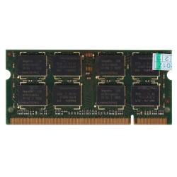 Μνήμη RAM DDR2 1GB SoDIMM για Laptop