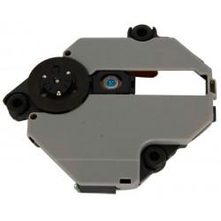 Laser Lens για Playstation One