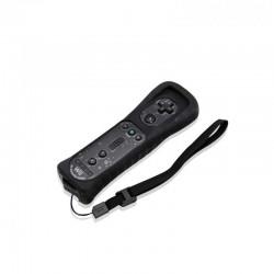 2 σε 1 MotionPlus Χειριστήριο για Wii