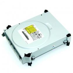 XBOX 360 Philips - Liteon DG-16D2S