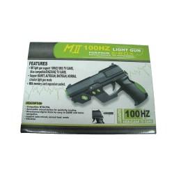 Πιστόλι Light Gun για Xbox