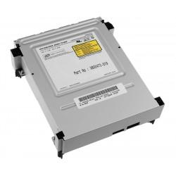 XBOX 360 Samsung - Toshiba Drive MS28 TS-H943
