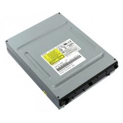 XBOX 360 Slim Liteon DG-16D4S