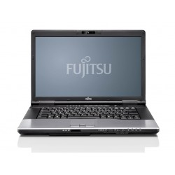 Fujitsu Lifebook E752- Core i5-3330M - 4GB ΡΑΜ - 128GB SSD