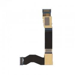 Κεντρική Καλωδιοταινία /  Main Flex Για Samsung B3410