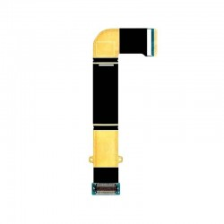 Κεντρική Καλωδιοταινία /  Main Flex Για Samsung B3310