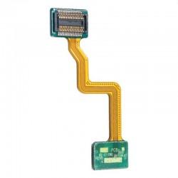 Κεντρική Καλωδιοταινία /  Main Flex Για Samsung  E1190