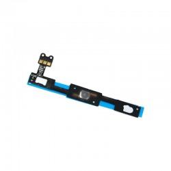 Κεντρικά Κουμπιά / Home Button για Samsung Galaxy Grand i9082