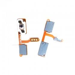 Κεντρικά Κουμπιά / Home Button για Samsung Galaxy J2 Pro J250 Big