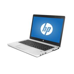 HP Folio 9470M - Core i5-3427U - 8GB RAM - 256GB SSD
