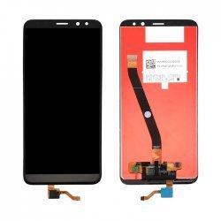Οθόνη LCD με Μηχανισμό Αφής Assembly για Huawei MATE 10 LITE