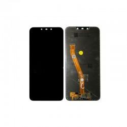 Οθόνη LCD με Μηχανισμό Αφής Assembly για Huawei MATE 20 LITE (Μαύρο).