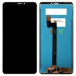 Οθόνη LCD και μηχανισμός αφής για το Xiaomi MI MAX 3