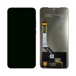 Οθόνη LCD και αισθητήρας αφής για το Xiaomi REDMI NOTE 7