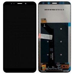 Οθόνη LCD και αισθητήρας αφής για το Xiaomi REDMI NOTE 5