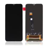 Οθόνη LCD με Μηχανισμό Αφής Assembly για Huawei P Smart 2019
