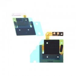 NFC Κεραία / NFC Antenna για Sony Xperia XZ F8331 / F8332