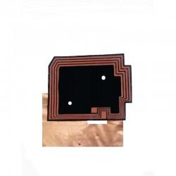 Antenna Module NFC  Για Sony Xperia E5 F3311  04-rcy33-001