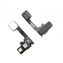 Καλωδιοταίνια Αισθητήρα Εγγύτητας / Proximity Sensor Flex για Xiaomi Mi 5s
