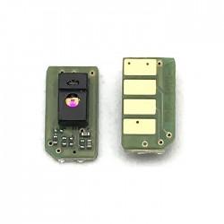Αισθητήρας Εγγύτητας / Proximity Sensor για Huawei Mate 10 Lite