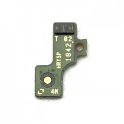 Αισθητήρας Εγγύτητας / Proximity Sensor για Huawei Honor 10 Lite