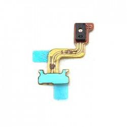 Καλωδιοταίνια Αισθητήρα Εγγύτητας / Proximity Sensor Flex για Huawei Honor 10