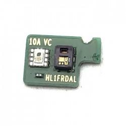 Αισθητήρας Εγγύτητας / Proximity Sensor για Huawei Honor 8