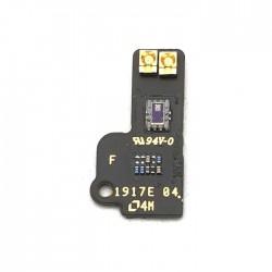Αισθητήρας Εγγύτητας / Proximity Sensor για Huawei P30 Pro