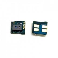 Αισθητήρας Εγγύτητας / Proximity Sensor για Huawei Honor 7C