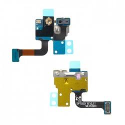 Αισθητήρας Εγγύτητας / Proximity Sensor για Samsung Galaxy S8 G950
