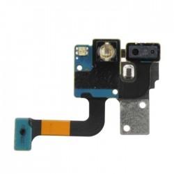 Αισθητήρας Εγγύτητας / Proximity Sensor για Samsung Galaxy S8 Plus G955