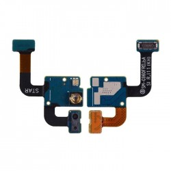 Αισθητήρας Εγγύτητας / Proximity Sensor για Samsung Galaxy S9 Plus G965