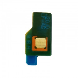 Αισθητήρας Εγγύτητας / Proximity Sensor για Samsung Galaxy J2 Pro J250 Small