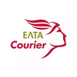 ΕΛΤΑ Courier αποστολή παραγγελίας