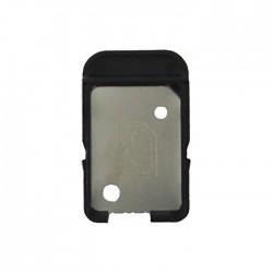 Βάση Κάρτας / Sim Tray Sony Xperia E5 F3311
