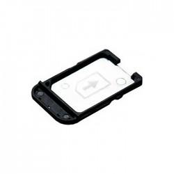 Βάση Κάρτας / Sim Tray Sony Xperia XA F3111