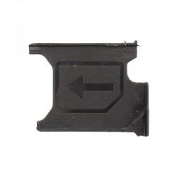 Βάση Κάρτας / Sim Tray Sony Xperia Z1 C6903