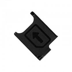 Βάση Κάρτας / Sim Tray Sony Xperia Z2 D6503