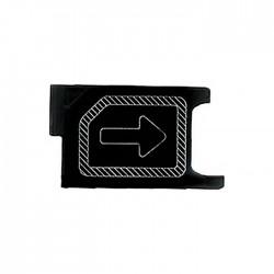 Βάση Κάρτας / Sim Tray Sony Xperia Z3 D6603