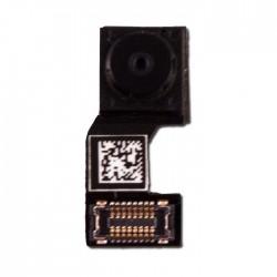 Πίσω Κάμερα / Back Rear Camera για iPad 2