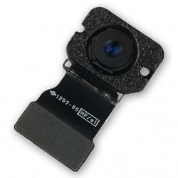 Πίσω Κάμερα / Back Rear Camera για iPad 4