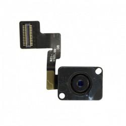 Πίσω Κάμερα / Back Rear Camera για iPad Mini / Mini 2 / Mini 3