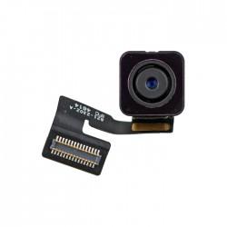 Πίσω Κάμερα / Back Rear Camera για iPad Air 2