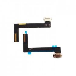 Καλωδιοταινία Φόρτισης / Charging Flex για iPad Air λευκό